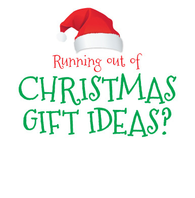 looking for a christmas gift