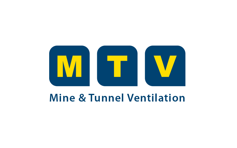 Tangelo Creative Mine Amp Tunnel Ventilation Mtv Tangelo